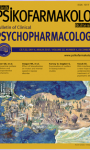 Past, Present and Future Psychiatric Trends in USA: Lessons for All